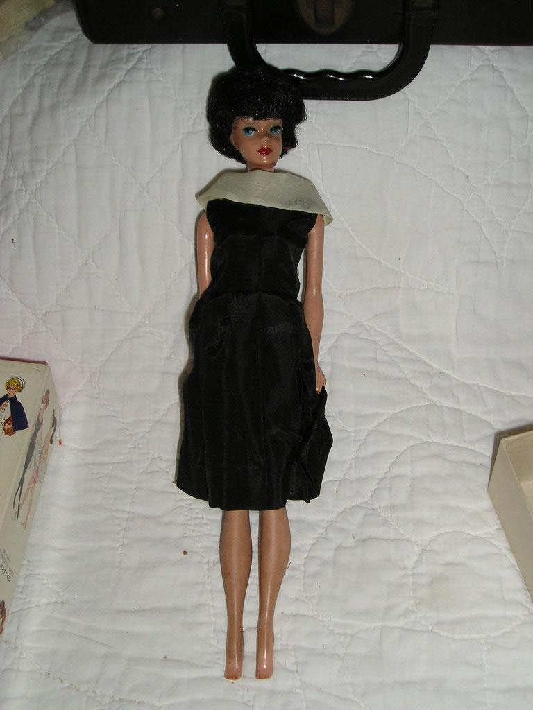 Barbie Ken Skipper Midge Dolls By Mattel Inc We Sell
