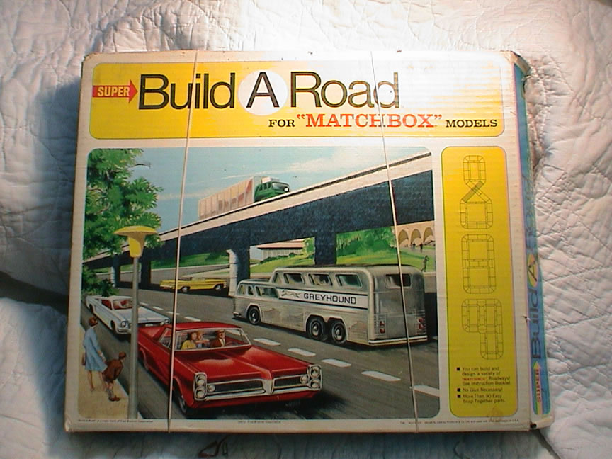 Vintage Strombecker Slot Cars for sale or trade, We buy and