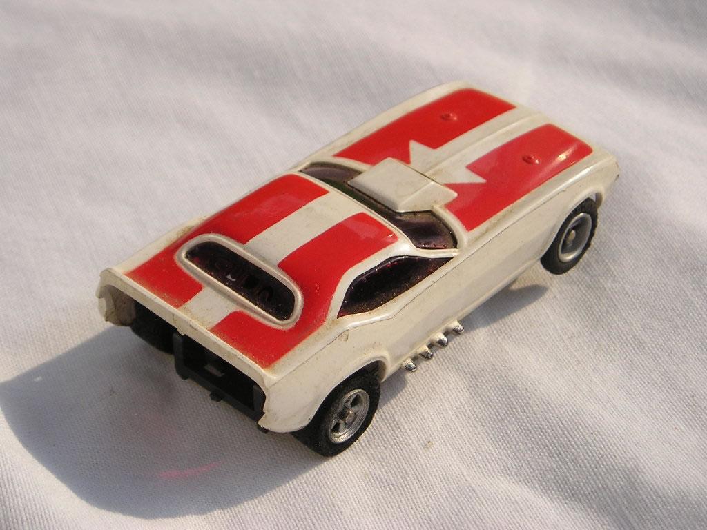 Ho scale slot cars for sale : Ci slot firmware